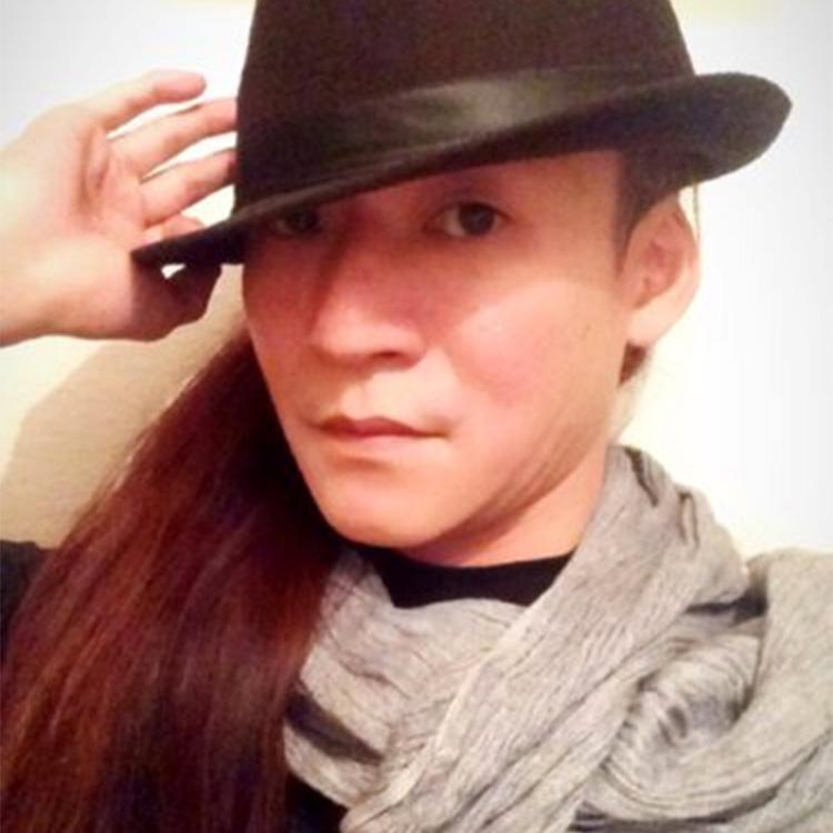 ダンス指導:藤城道博